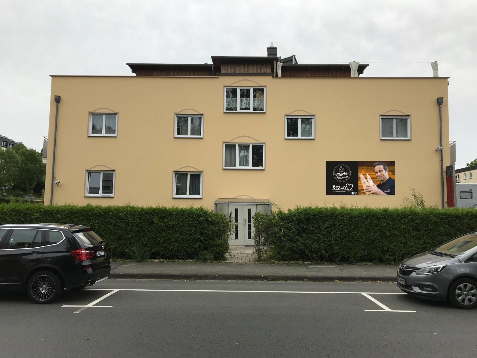 Carl-Maria-von.Weber-Straße 10
